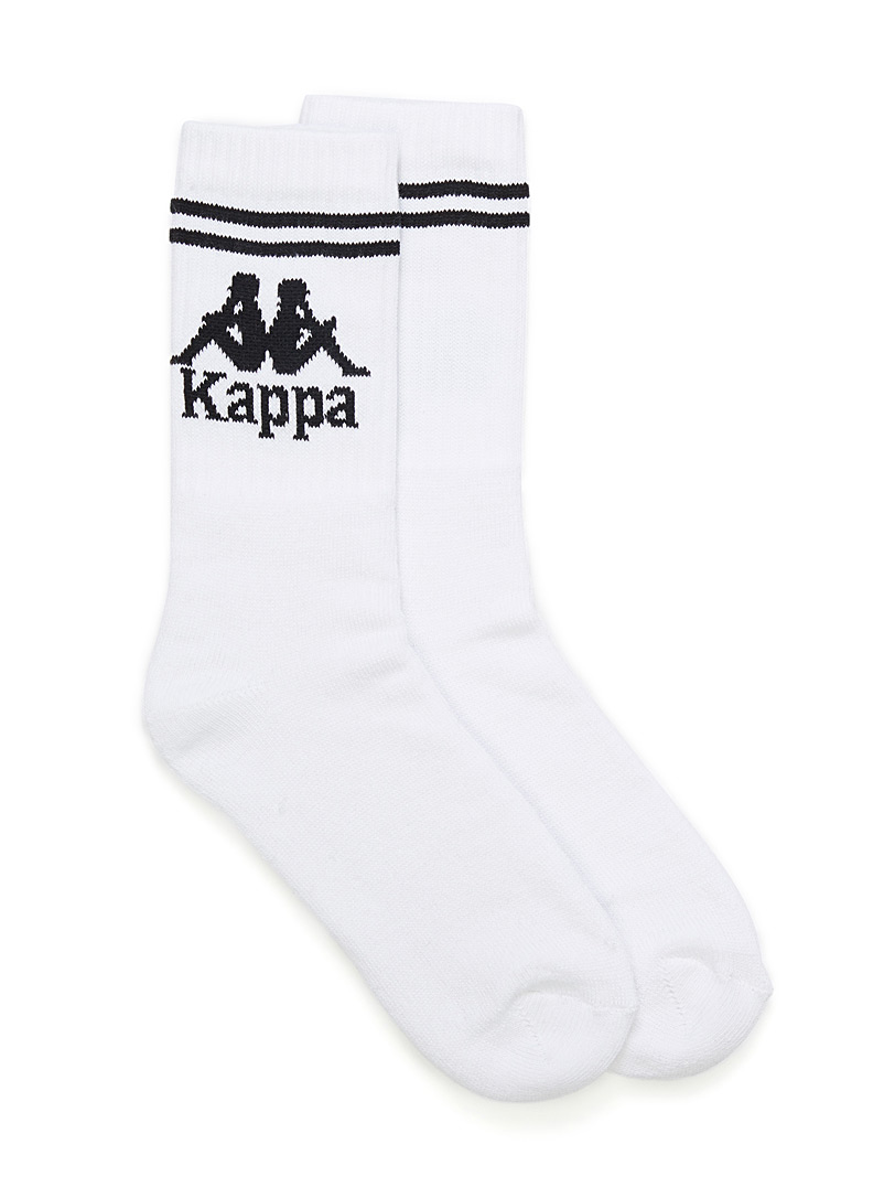 xl-logo-socks