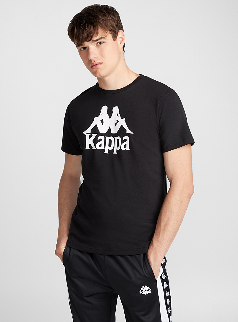83a8124d93 Brands A-Z | Kappa | Shop Men's Clothing & Fashion Apparel in Canada ...