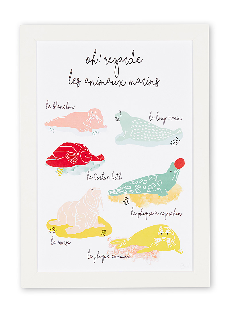 marine-animals-art-print