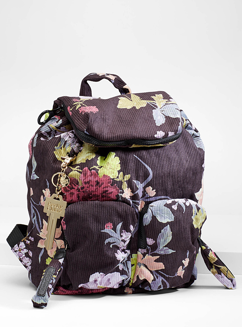 floral-backpack