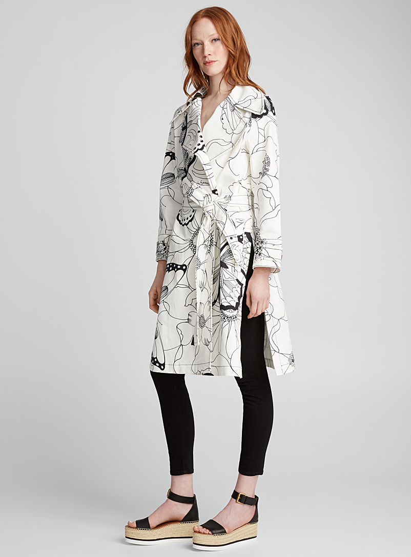 butterfly-trench-coat