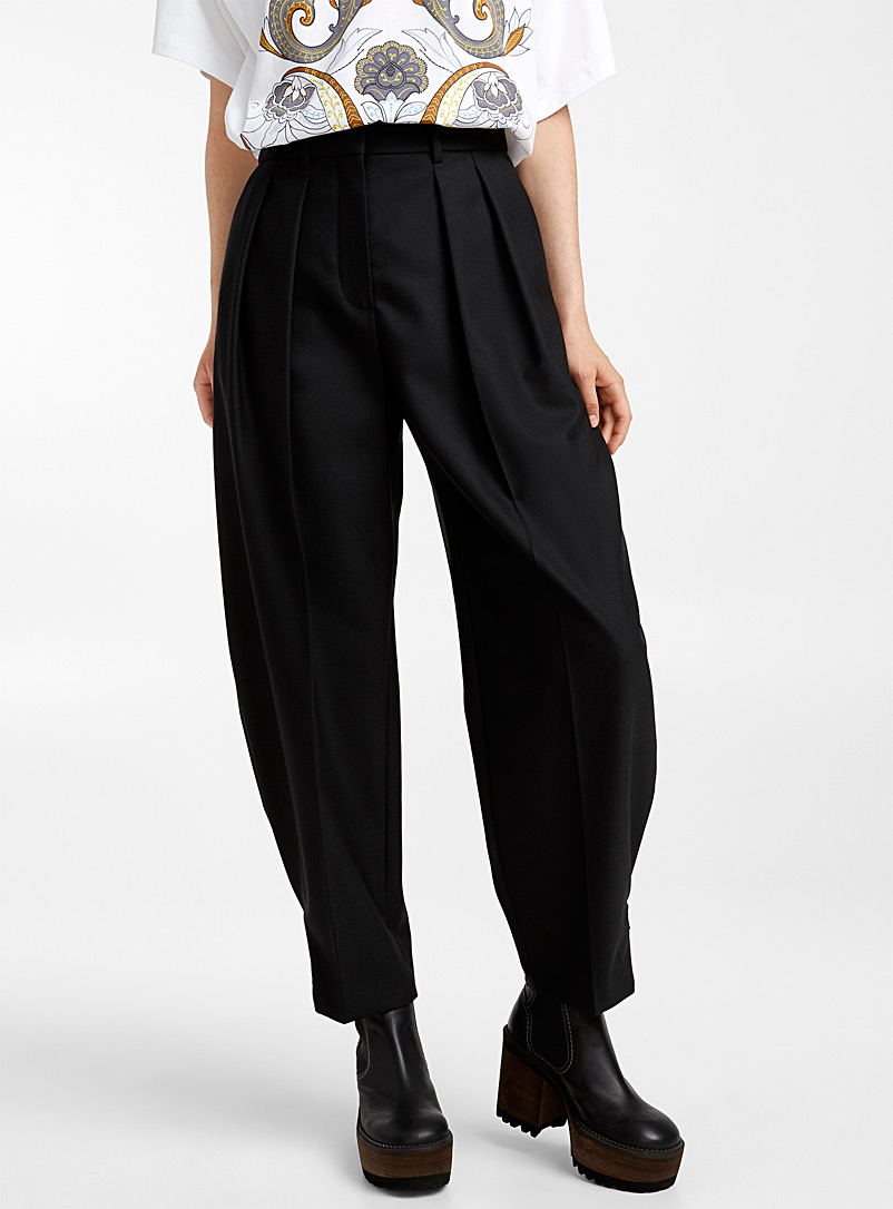double-pleat-pant