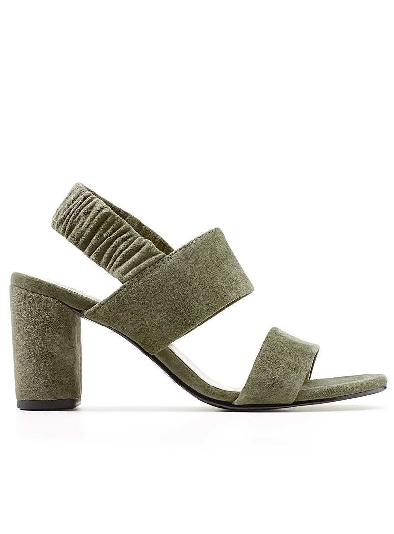 penny-double-strap-sandals