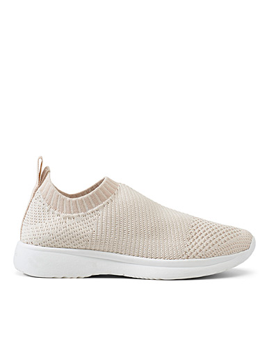 Cintia slip-on sneakers