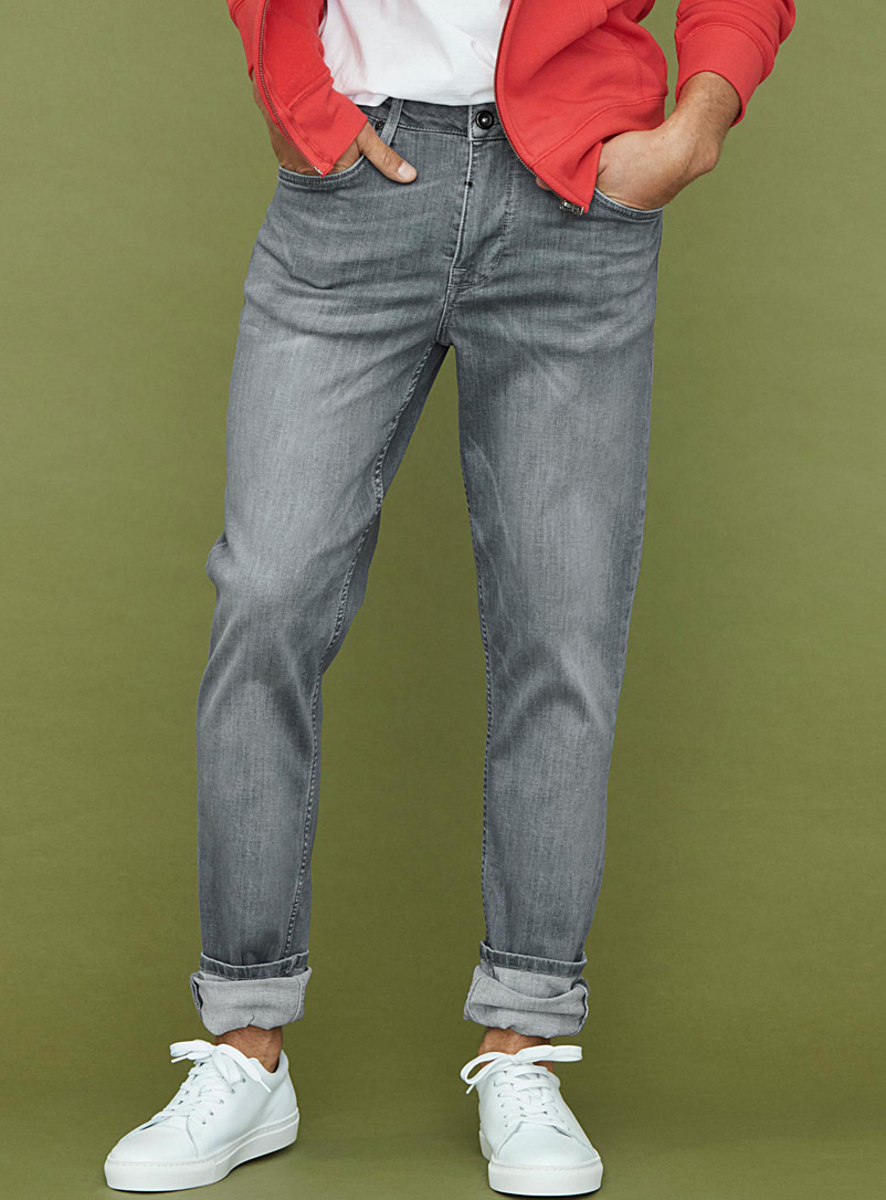 faded-grey-jean-br-stockholm-fit-slim