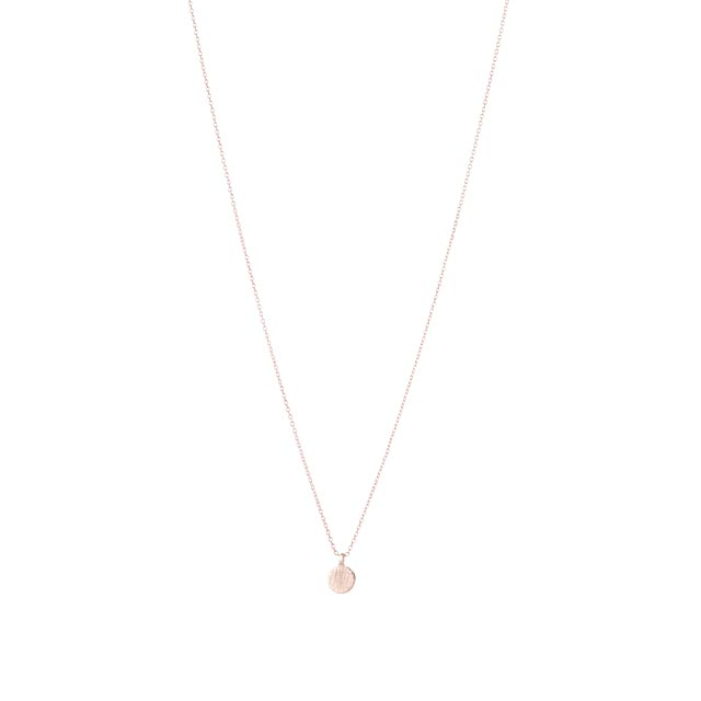 minimalist-pendant-necklace