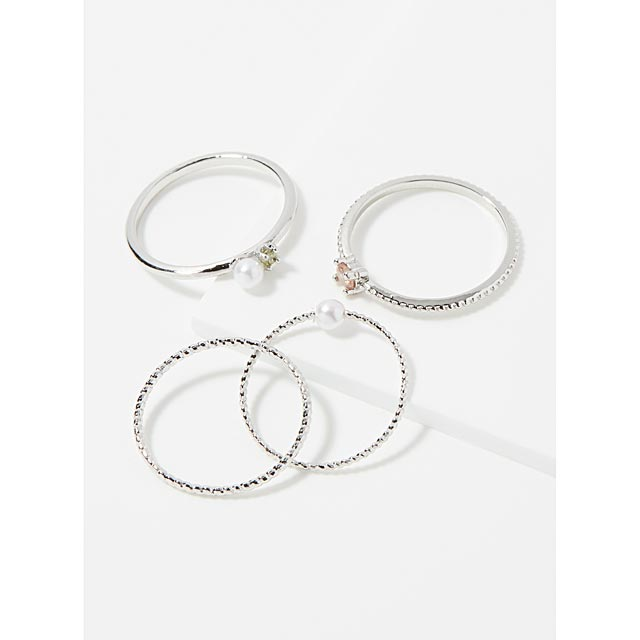 pearl-fine-rings-set-of-4