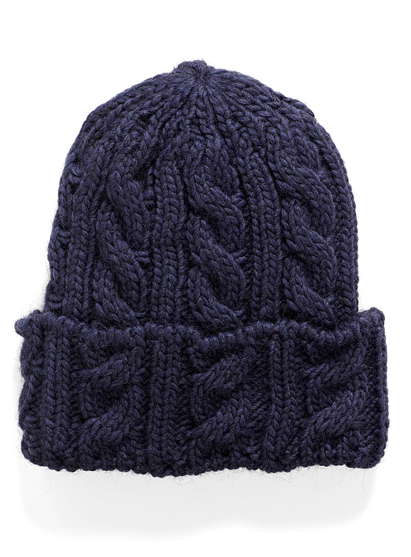 twisted-cable-tuque