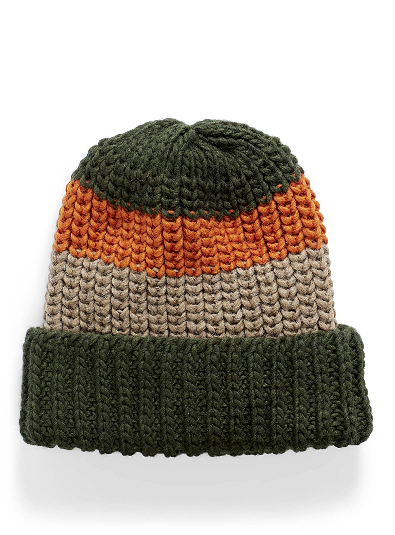 tricolour-ribbed-tuque