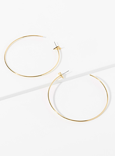 Rebel Heart hoops