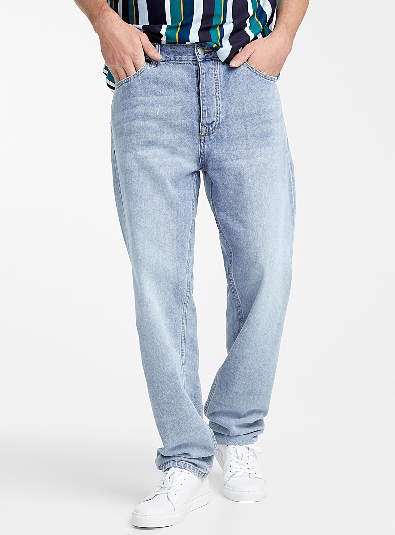 faded-blue-dad-jean-br-straight-fit