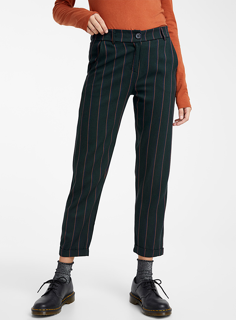 touch-of-wool-striped-pant