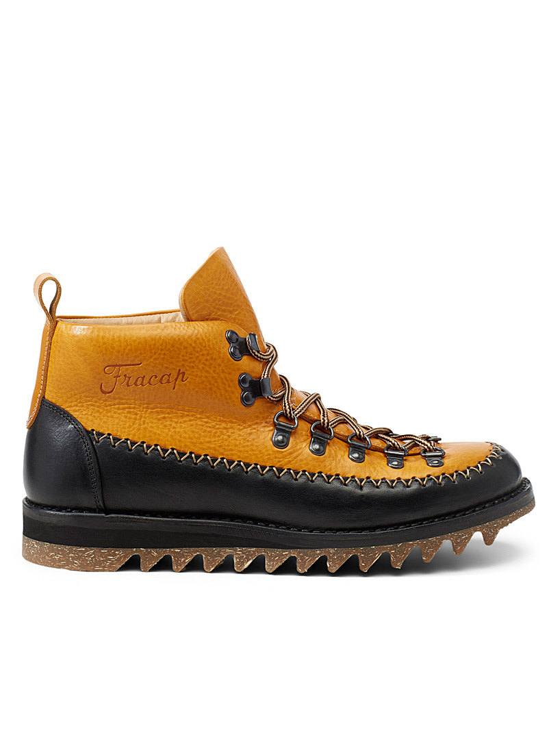 indian-m120-heritage-boots-br-men
