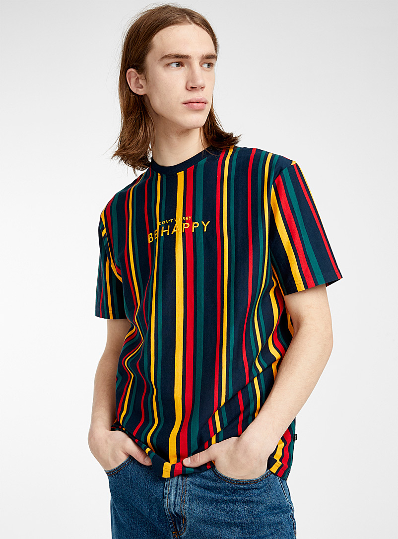 le-t-shirt-carre-rayure-verticale