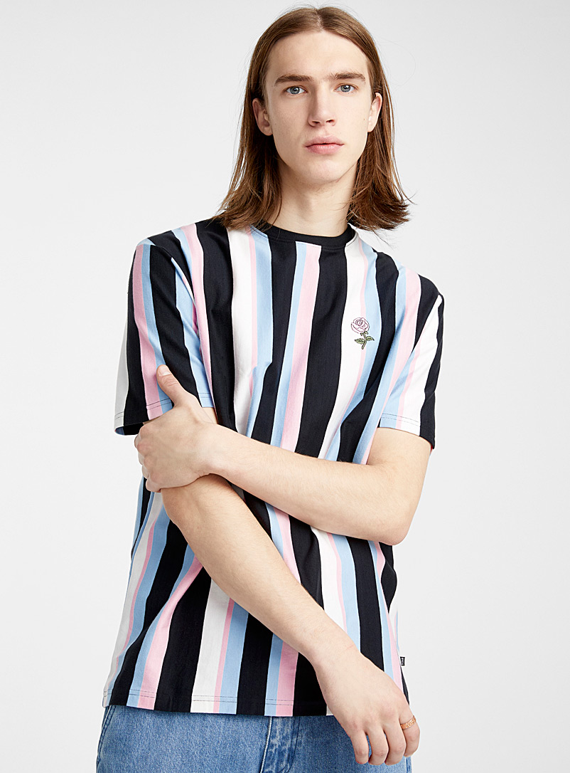 vertical-stripe-boxy-t-shirt