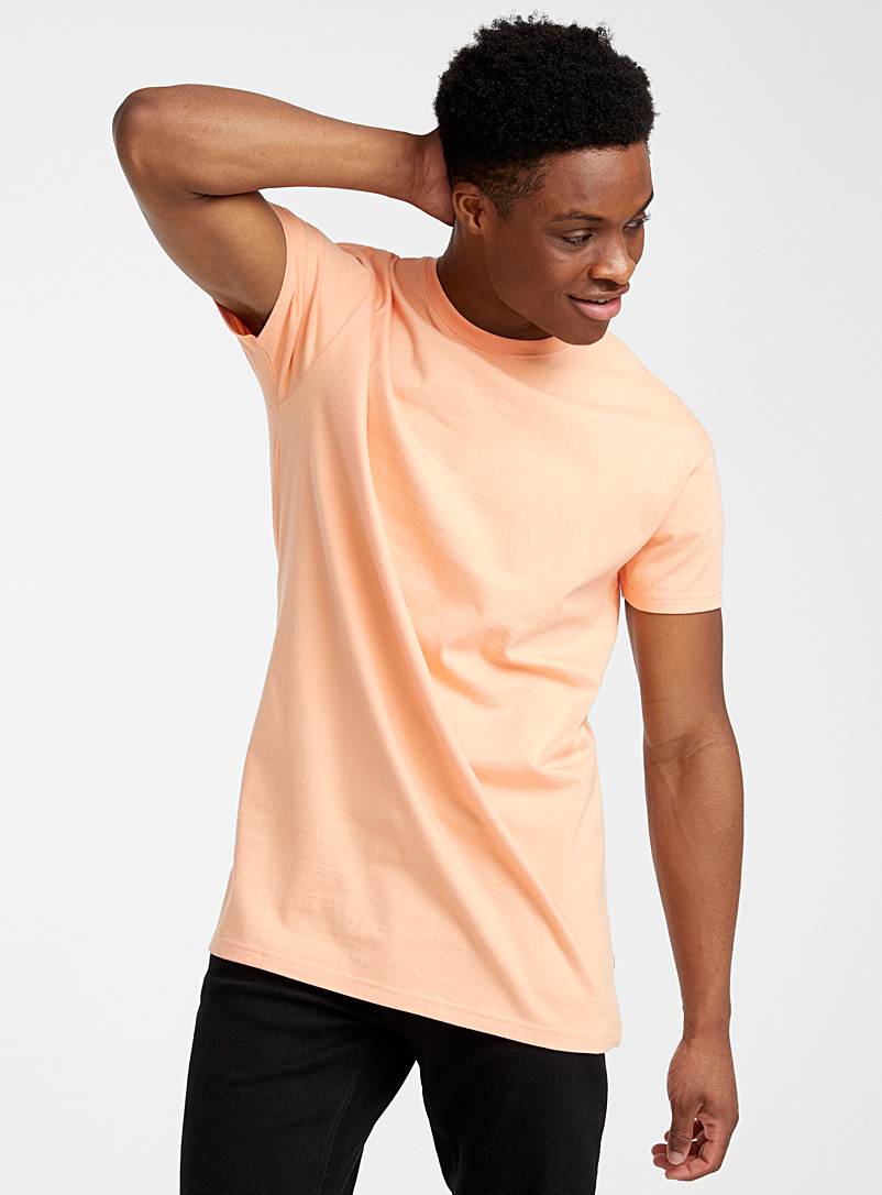 essential-organic-cotton-t-shirt