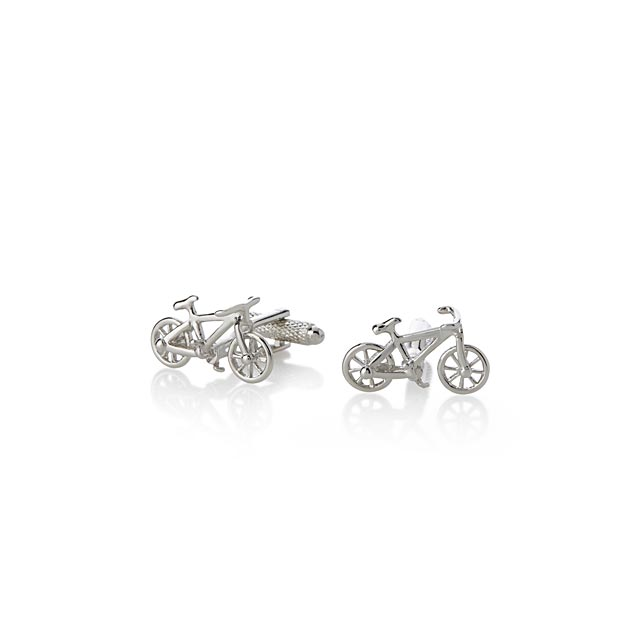 bicycle-cufflinks