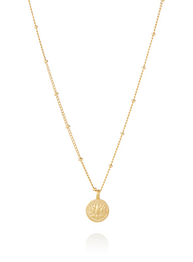 Manifest Good necklace