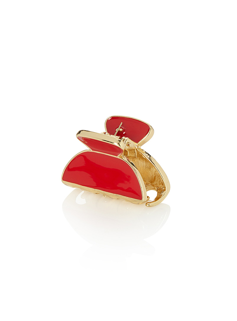 small-colourful-gold-touch-clip