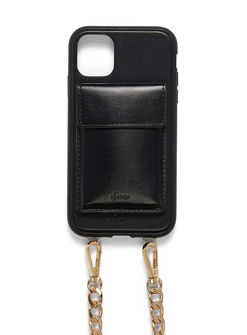 3-in-1-shoulder-strap-case-for-iphone-11-xr