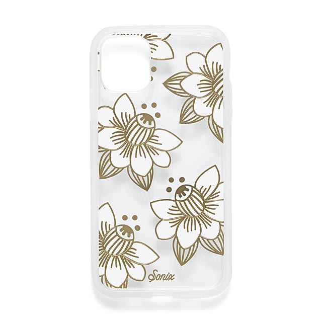 pearly-case-for-iphone-11-xr