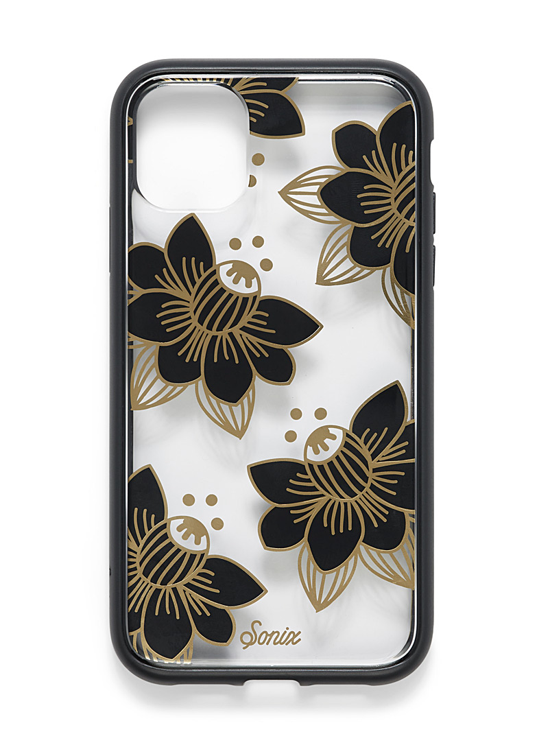 l-etui-nacre-pour-iphone-11-xr