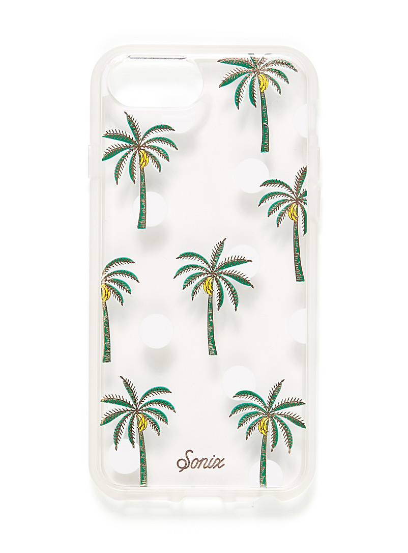 exotic-destination-iphone-case