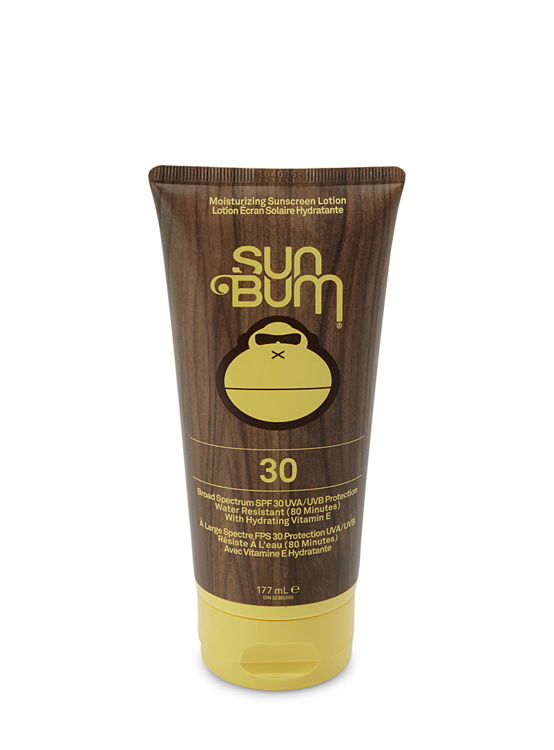 moisturizing-spf-30-sunscreen-lotion