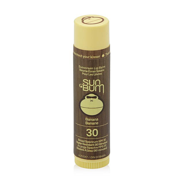 banana-spf-30-sunscreen-lip-balm