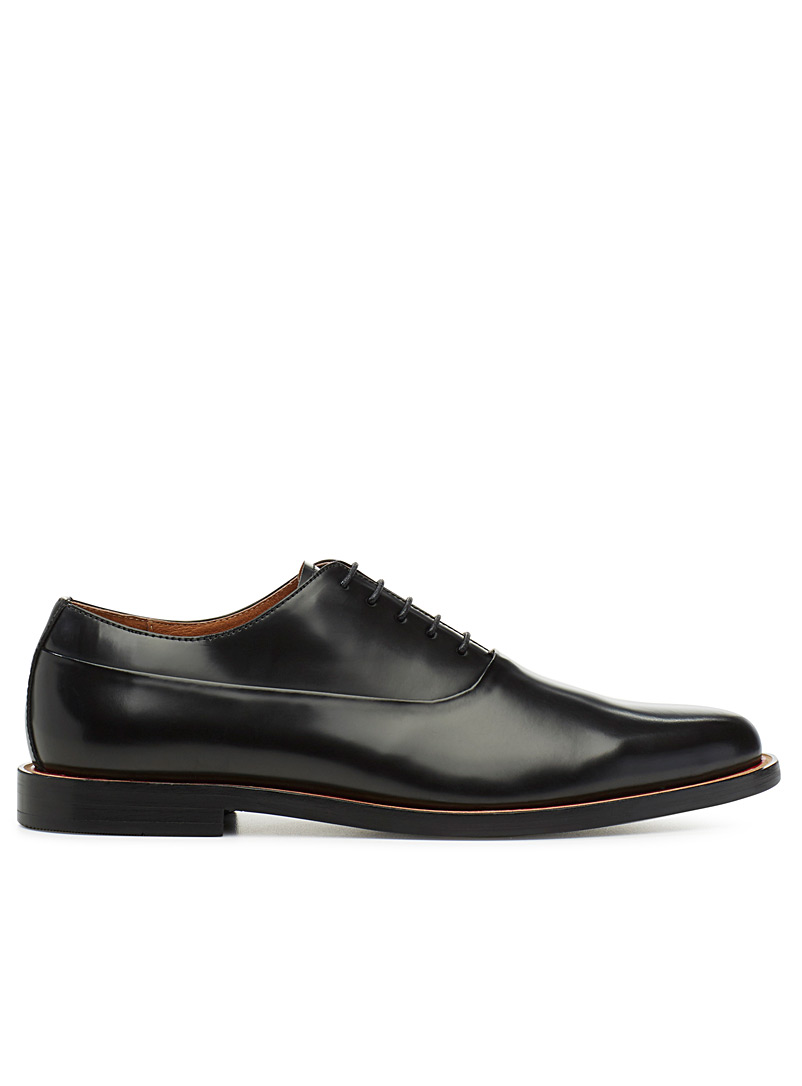 abrasivato-shiny-bright-accent-oxford