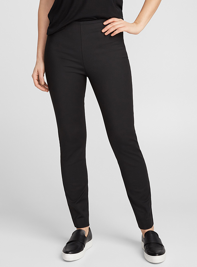 mila-slim-high-rise-pant