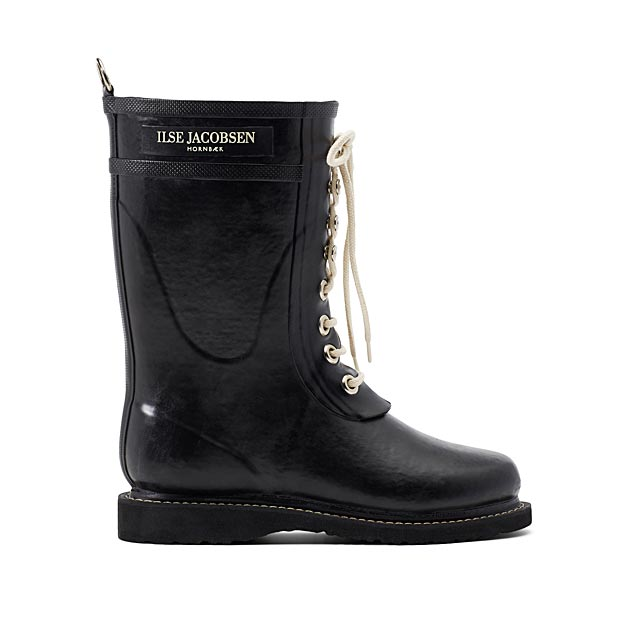lace-up-high-rain-boots
