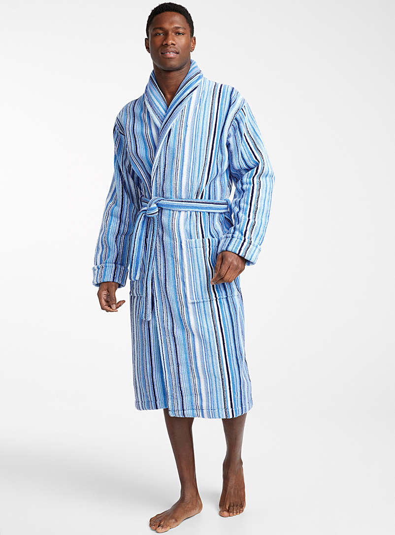 aquatic-terry-robe