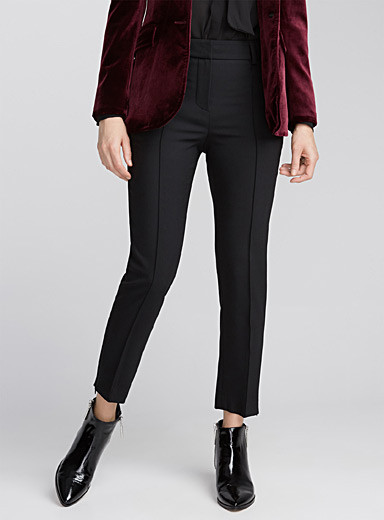 Cecil ankle pant