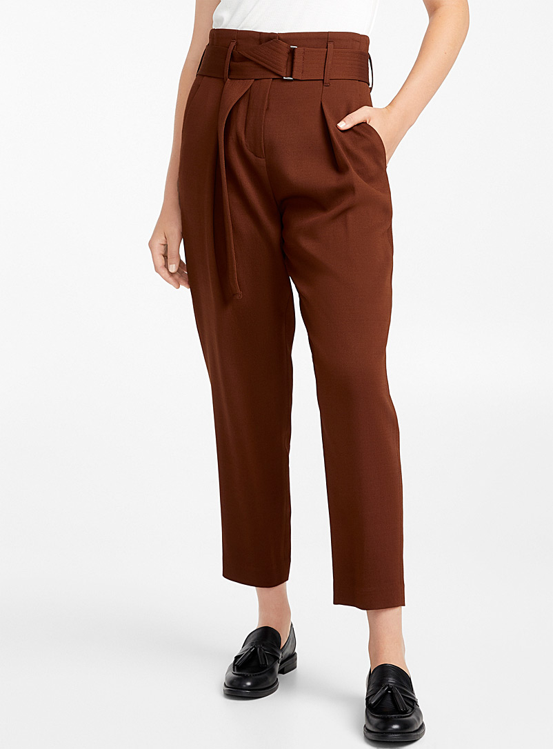 arco-belted-pleated-pant