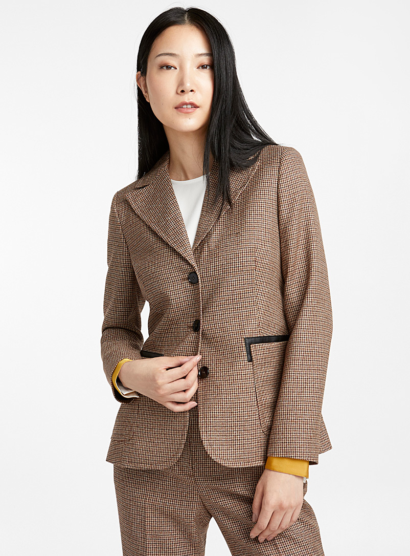matera-houndstooth-jacket