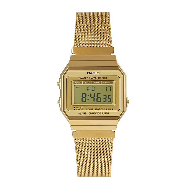 retro-gold-digital-watch
