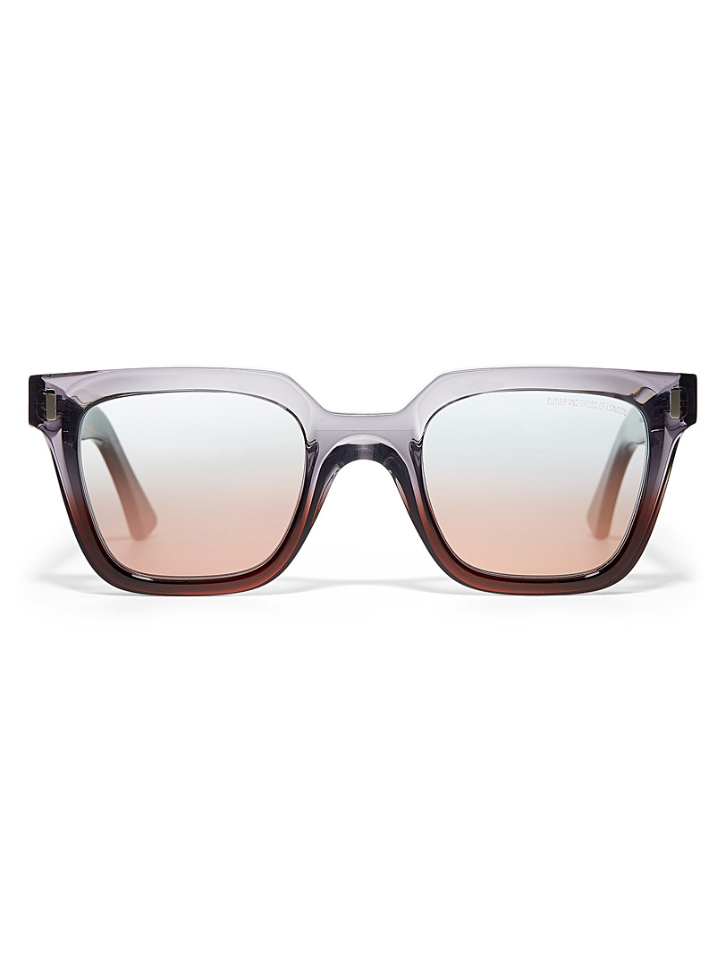 translucent-rectangular-sunglasses