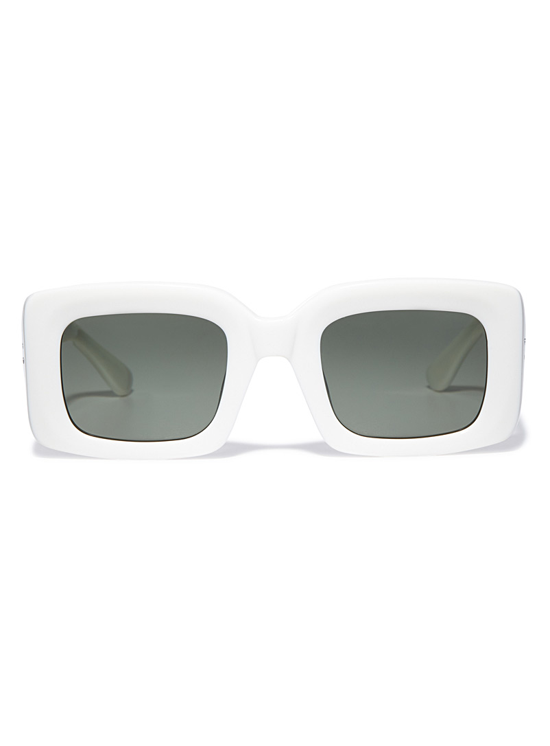 flatscreen-rectangular-sunglasses
