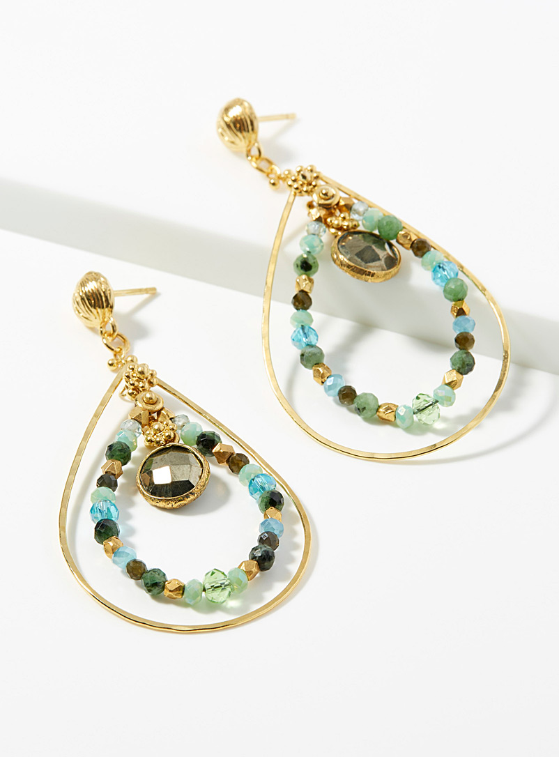 aurore-earrings