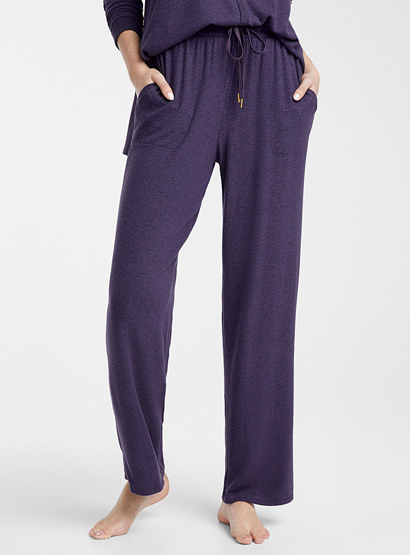 very-soft-midnight-blue-pant