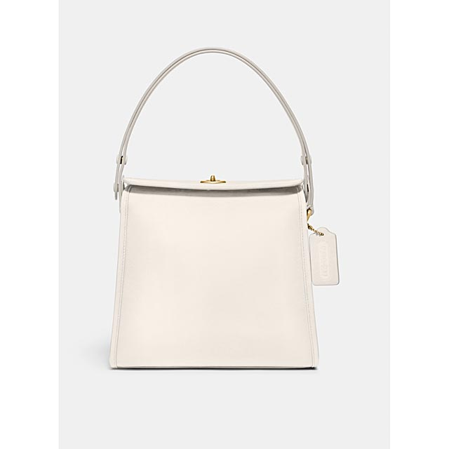 turnlock-structured-bag