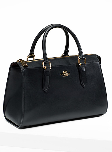 Bond satchel