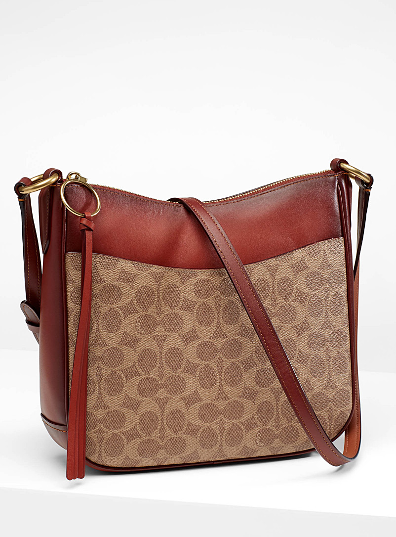 signature-canvas-shoulder-bag