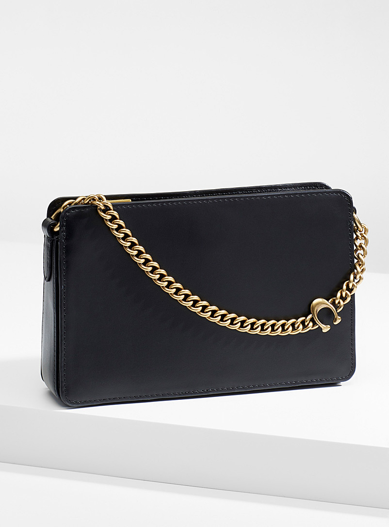 signature-chain-crossbody