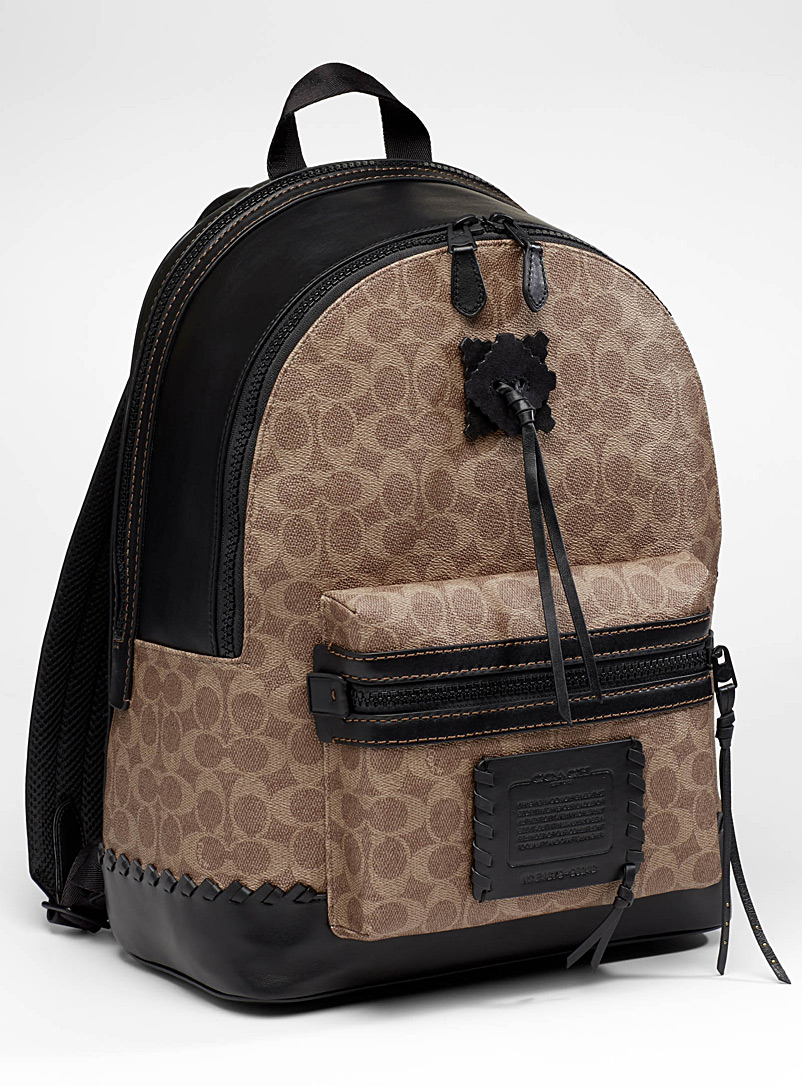 academy-signature-backpack