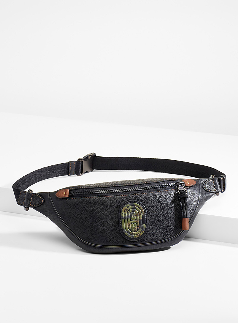 rivington-belt-bag