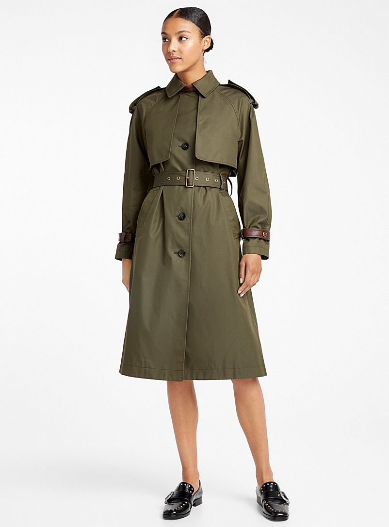 military-palette-trench