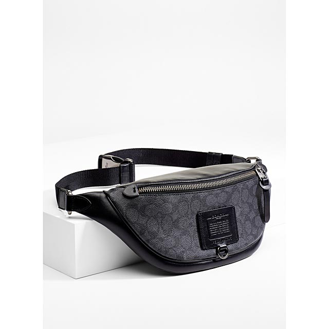 rivington-canvas-belt-bag