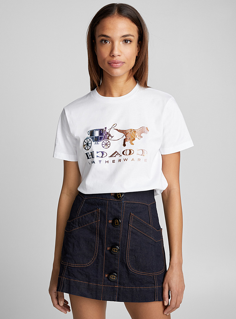 mirror-rexy-carriage-t-shirt